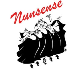 Nunsense presented by BAM @ Jody Berry Theatre-Riverpark Center | Owensboro | Kentucky | United States