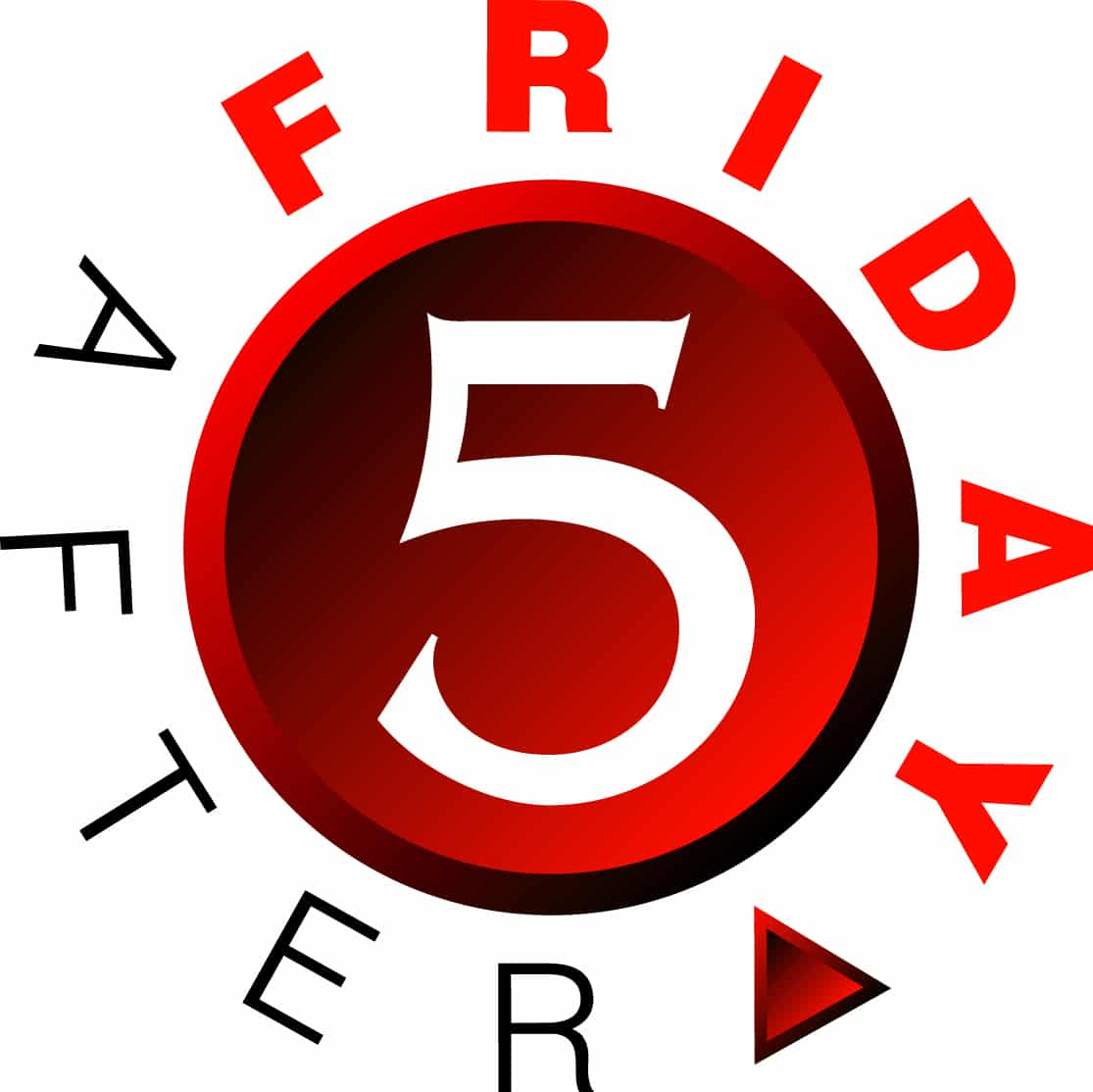 Friday After 5 @ Downtown Riverfront | Owensboro | Kentucky | United States