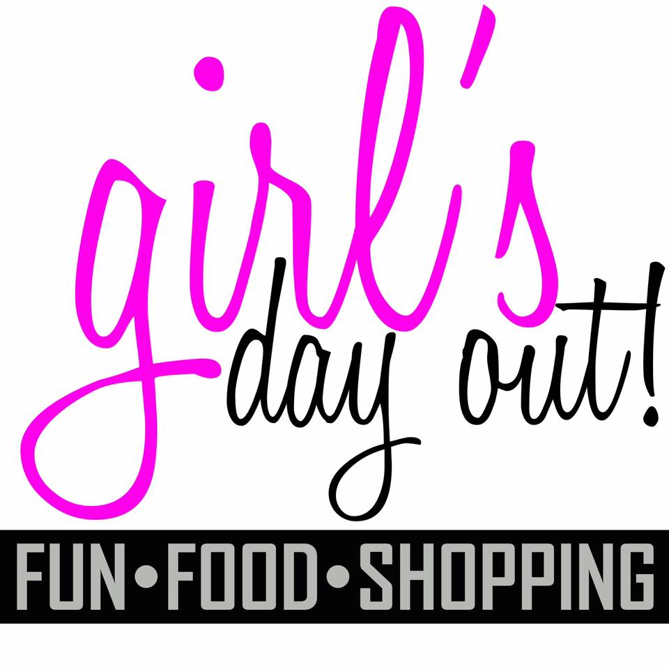 Girl's Day Out! @ Owensboro Convention Center | Owensboro | Kentucky | United States