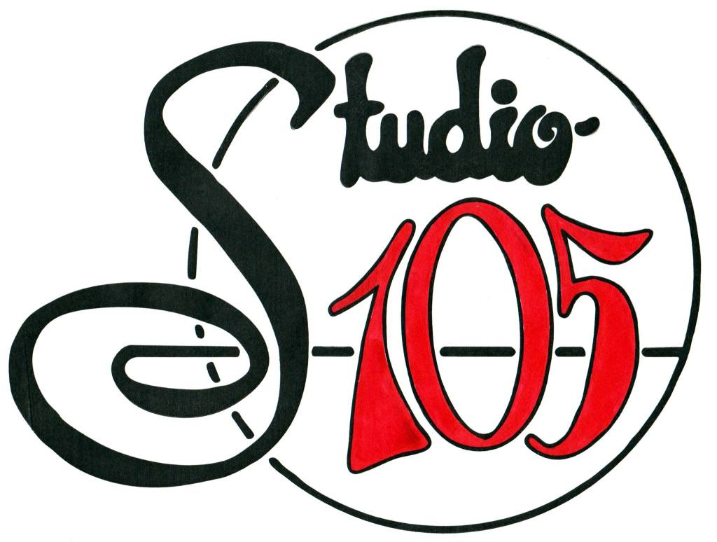 Studio 105 Art & Frame Gallery