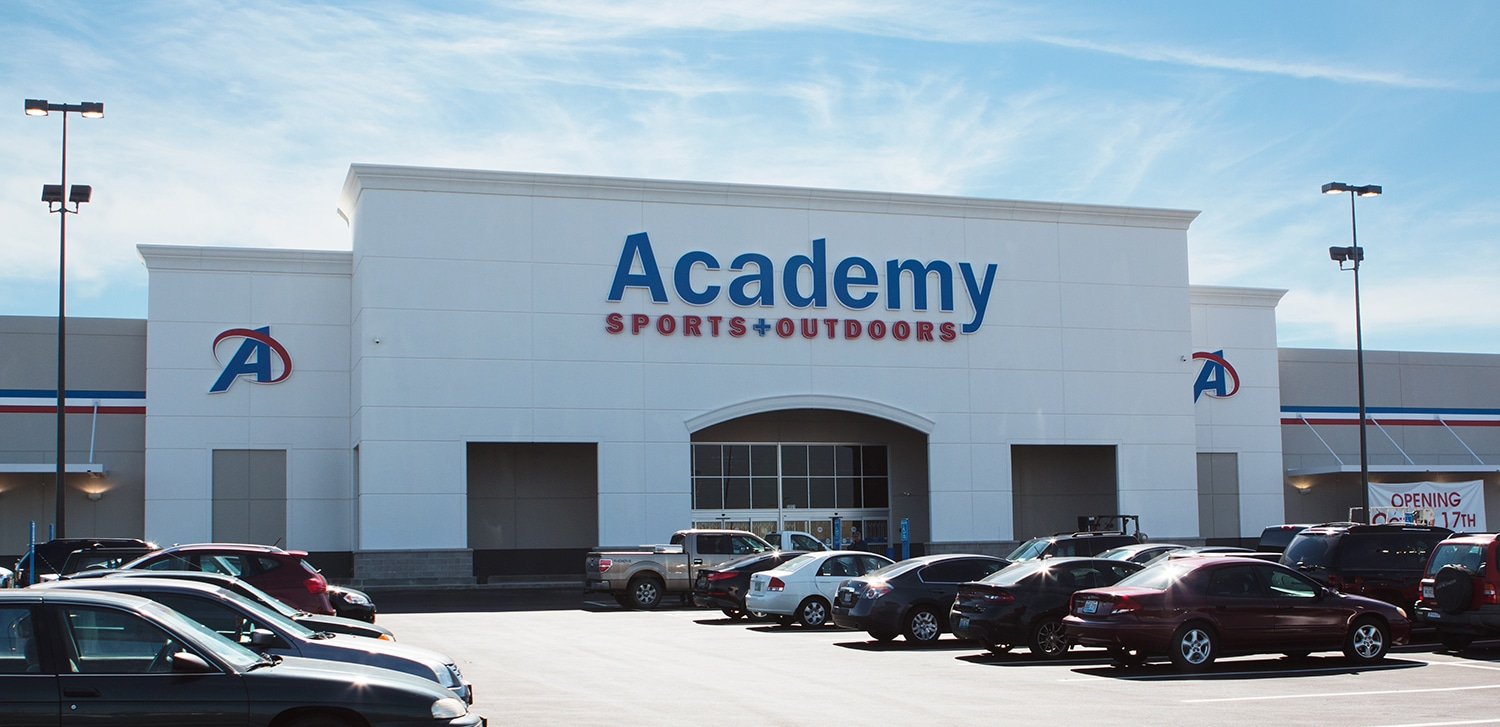 academy sports opening owensboro ky buzz places 17th grand october