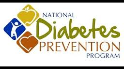 Diabetes Prevention Program Information Session @ New Hartford Center  | Owensboro | Kentucky | United States