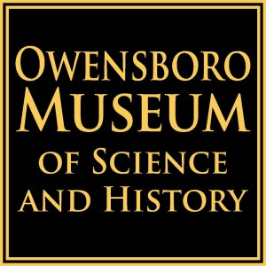 School's Out Summer Camp-OMSH @ Owensboro Museum of Science and History | Owensboro | Kentucky | United States