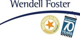 Wendell Foster's Benefit Dinner & Auction @ Owensboro Convention Center | Owensboro | Kentucky | United States